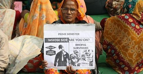 safe image.php  #Bhopal30 Fax the Demands of the Survivors to The Indian Prime Minister bhopal medical appeal